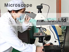 Microscope Operater